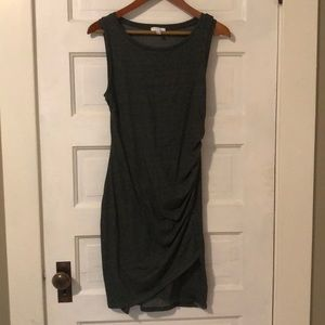 New without tags Leith body con dress size medium